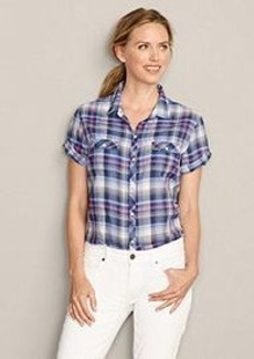 "<img class=""prd-image"" src=""//eddiebauer.scene7.com/is/image/EddieBauer/0082513_300M1?%24category%24"" alt=""Short-Sleeve Packable Shirt - Plaid"" title=""Short-Sleeve Packable Shirt - Plaid"">"