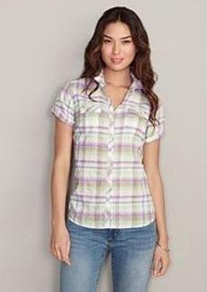 "<img class=""prd-image"" src=""//eddiebauer.scene7.com/is/image/EddieBauer/0082513_553M1?%24category%24"" alt=""Short-Sleeve Packable Shirt - Plaid"" title=""Short-Sleeve Packable Shirt - Plaid"">"