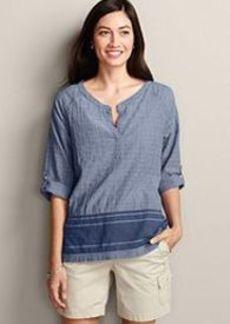 "<img class=""prd-image"" src=""//eddiebauer.scene7.com/is/image/EddieBauer/0082602_031M1?%24category%24"" alt=""3/4 Sleeve Packable Stripe Shirt"" title=""3/4 Sleeve Packable Stripe Shirt"">"