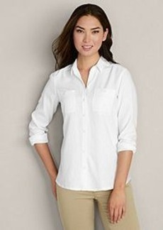 "<img class=""prd-image"" src=""//eddiebauer.scene7.com/is/image/EddieBauer/0082746_500M1?%24category%24"" alt=""Tranquil Button-Front Shirt - Sandwashed"" title=""Tranquil Button-Front Shirt - Sandwashed"">"