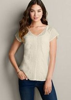 """<img class=""""prd-image"""" src=""""//eddiebauer.scene7.com/is/image/EddieBauer/0082784_223M1?%24category%24"""" alt=""""Embroidered Shirt"""" title=""""Embroidered Shirt"""">"""