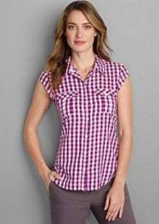 "<img class=""prd-image"" src=""//eddiebauer.scene7.com/is/image/EddieBauer/0082914_354M1?%24category%24"" alt=""Women's Boyfriend Short-Sleeve Shirt"" title=""Women's Boyfriend Short-Sleeve Shirt"">"