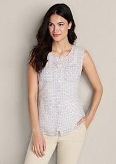 "<img class=""prd-image"" src=""//eddiebauer.scene7.com/is/image/EddieBauer/0083163_529M1?%24category%24"" alt=""Women's Daydreamer Sleeveless Shirt - Print"" title=""Women's Daydreamer Sleeveless Shirt - Print"">"