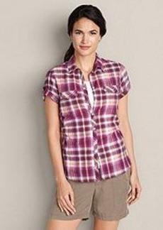 "<img class=""prd-image"" src=""//eddiebauer.scene7.com/is/image/EddieBauer/0083211_253M1?%24category%24"" alt=""Women's Packable Short-Sleeve Shirt - Plaid"" title=""Women's Packable Short-Sleeve Shirt - Plaid"">"