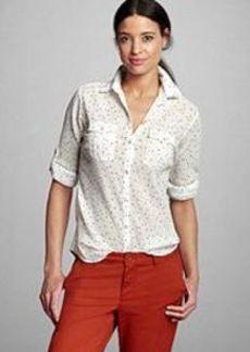 "<img class=""prd-image"" src=""//eddiebauer.scene7.com/is/image/EddieBauer/0083285_500M1?%24category%24"" alt=""Women's Packable Shirt - Print"" title=""Women's Packable Shirt - Print"">"