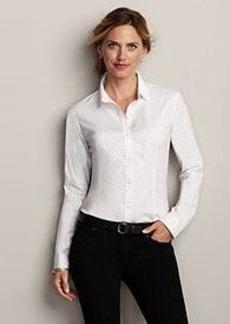 "<img class=""prd-image"" src=""//eddiebauer.scene7.com/is/image/EddieBauer/0088624_121M1?%24category%24"" alt=""Wrinkle-Free Long-Sleeve Print Shirt"" title=""Wrinkle-Free Long-Sleeve Print Shirt"">"