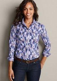 "<img class=""prd-image"" src=""//eddiebauer.scene7.com/is/image/EddieBauer/0088624_372M1?%24category%24"" alt=""Wrinkle-Free Long-Sleeve Print Shirt"" title=""Wrinkle-Free Long-Sleeve Print Shirt"">"