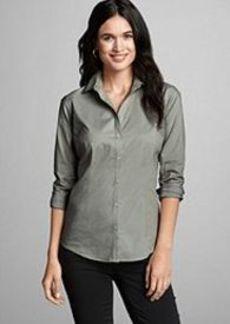 "<img class=""prd-image"" src=""//eddiebauer.scene7.com/is/image/EddieBauer/0088624_793M1?%24category%24"" alt=""Women's Wrinkle-Free Long-Sleeve Shirt - Print"" title=""Women's Wrinkle-Free Long-Sleeve Shirt - Print"">"