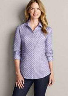 "<img class=""prd-image"" src=""//eddiebauer.scene7.com/is/image/EddieBauer/0088624_862M1?%24category%24"" alt=""Women's Wrinkle-Free Long-Sleeve Shirt - Print"" title=""Women's Wrinkle-Free Long-Sleeve Shirt - Print"">"