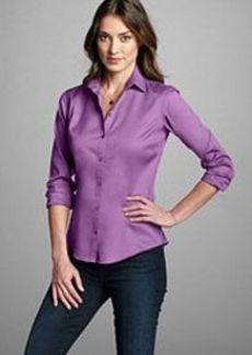 "<img class=""prd-image"" src=""//eddiebauer.scene7.com/is/image/EddieBauer/0088704_088M1?%24category%24"" alt=""Women's Wrinkle-Free Long-Sleeve Shirt - Solid"" title=""Women's Wrinkle-Free Long-Sleeve Shirt - Solid"">"