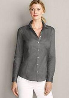 "<img class=""prd-image"" src=""//eddiebauer.scene7.com/is/image/EddieBauer/0088704_139M1?%24category%24"" alt=""Women's Wrinkle-Free Long-Sleeve Shirt - Solid"" title=""Women's Wrinkle-Free Long-Sleeve Shirt - Solid"">"