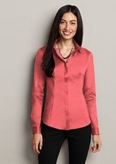 """<img class=""""prd-image"""" src=""""//eddiebauer.scene7.com/is/image/EddieBauer/0088704_292M1?%24category%24"""" alt=""""Wrinkle-Free Long-Sleeve Shirt - Solid"""" title=""""Wrinkle-Free Long-Sleeve Shirt - Solid"""">"""