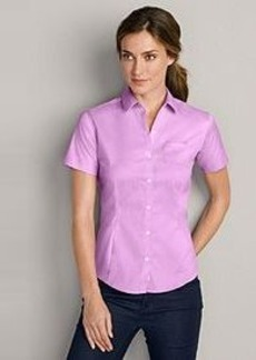 "<img class=""prd-image"" src=""//eddiebauer.scene7.com/is/image/EddieBauer/0089180_253M1?%24category%24"" alt=""Women's Wrinkle-Free Short-Sleeve Shirt - Solid"" title=""Women's Wrinkle-Free Short-Sleeve Shirt - Solid"">"
