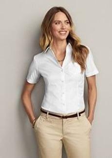 "<img class=""prd-image"" src=""//eddiebauer.scene7.com/is/image/EddieBauer/0089180_500M1?%24category%24"" alt=""Wrinkle-Free Short-Sleeve Shirt"" title=""Wrinkle-Free Short-Sleeve Shirt"">"