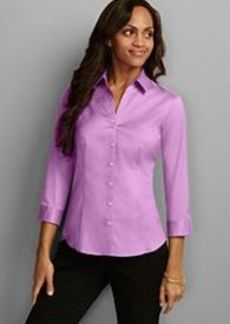 "<img class=""prd-image"" src=""//eddiebauer.scene7.com/is/image/EddieBauer/0089216_253M1?%24category%24"" alt=""Women's Wrinkle-Free 3/4-Sleeve Shirt - Solid"" title=""Women's Wrinkle-Free 3/4-Sleeve Shirt - Solid"">"
