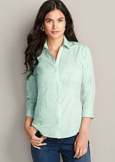 "<img class=""prd-image"" src=""//eddiebauer.scene7.com/is/image/EddieBauer/0089232_600M1?%24category%24"" alt=""Women's Wrinkle-Free 3/4-Sleeve Shirt - Print"" title=""Women's Wrinkle-Free 3/4-Sleeve Shirt - Print"">"