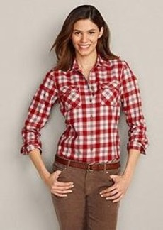 "<img class=""prd-image"" src=""//eddiebauer.scene7.com/is/image/EddieBauer/0089964_823M1?%24category%24"" alt=""Stine's Favorite Flannel Shirt"" title=""Stine's Favorite Flannel Shirt"">"