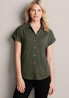 "<img class=""prd-image"" src=""//eddiebauer.scene7.com/is/image/EddieBauer/0090005_283M1?%24category%24"" alt=""Women's Short-Sleeve Slub Shirt - Solid"" title=""Women's Short-Sleeve Slub Shirt - Solid"">"