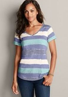 "<img class=""prd-image"" src=""//eddiebauer.scene7.com/is/image/EddieBauer/0090213_862M1?%24category%24"" alt=""Short-Sleeve Dye-Block T-Shirt"" title=""Short-Sleeve Dye-Block T-Shirt"">"