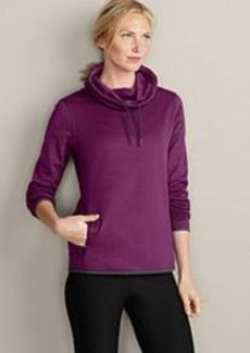 "<img class=""prd-image"" src=""//eddiebauer.scene7.com/is/image/EddieBauer/0091141_042M1?%24category%24"" alt=""Firelight Pullover"" title=""Firelight Pullover"">"
