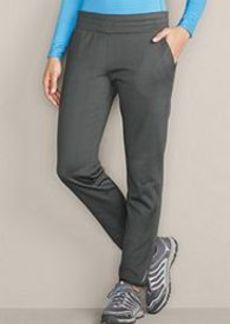 "<img class=""prd-image"" src=""//eddiebauer.scene7.com/is/image/EddieBauer/0091142_938M1?%24category%24"" alt=""Firelight Pants"" title=""Firelight Pants"">"