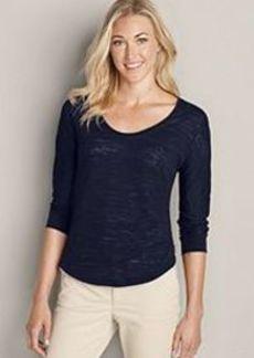 "<img class=""prd-image"" src=""//eddiebauer.scene7.com/is/image/EddieBauer/0092561_045M1?%24category%24"" alt=""Women's Burnout Dolman T-Shirt"" title=""Women's Burnout Dolman T-Shirt"">"