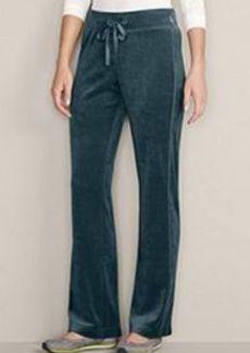 """<img class=""""prd-image"""" src=""""//eddiebauer.scene7.com/is/image/EddieBauer/0093169_005M1?%24category%24"""" alt=""""Velour Pants"""" title=""""Velour Pants"""">"""