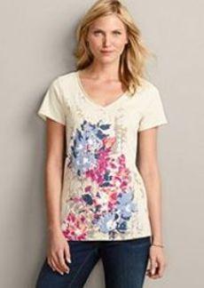 "<img class=""prd-image"" src=""//eddiebauer.scene7.com/is/image/EddieBauer/0093558_246M1?%24category%24"" alt=""Exploded Floral Graphic T-Shirt"" title=""Exploded Floral Graphic T-Shirt"">"