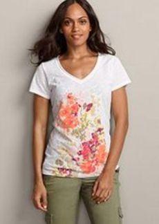 "<img class=""prd-image"" src=""//eddiebauer.scene7.com/is/image/EddieBauer/0093558_500M1?%24category%24"" alt=""Exploded Floral Graphic T-Shirt"" title=""Exploded Floral Graphic T-Shirt"">"