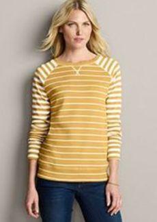 "<img class=""prd-image"" src=""//eddiebauer.scene7.com/is/image/EddieBauer/0093616_947M1?%24category%24"" alt=""Legend Wash Colorblock Stripe Sweatshirt"" title=""Legend Wash Colorblock Stripe Sweatshirt"">"