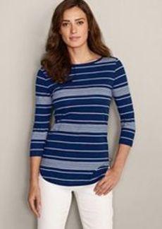 "<img class=""prd-image"" src=""//eddiebauer.scene7.com/is/image/EddieBauer/0093632_031M1?%24category%24"" alt=""Essential 3/4-Sleeve Slub Boat-Neck T-Shirt - Stripe"" title=""Essential 3/4-Sleeve Slub Boat-Neck T-Shirt - Stripe"">"