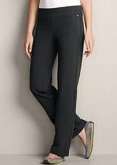 "<img class=""prd-image"" src=""//eddiebauer.scene7.com/is/image/EddieBauer/0093658_693M1?%24category%24"" alt=""Women's NEW Girl On The Go® Knit Pants"" title=""Women's NEW Girl On The Go® Knit Pants"">"