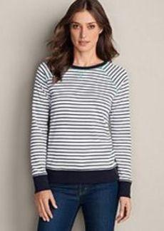 "<img class=""prd-image"" src=""//eddiebauer.scene7.com/is/image/EddieBauer/0093691_500M1?%24category%24"" alt=""Women's Legend Wash Sweatshirt - Stripe"" title=""Women's Legend Wash Sweatshirt - Stripe"">"