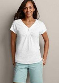 "<img class=""prd-image"" src=""//eddiebauer.scene7.com/is/image/EddieBauer/0093807_500M1?%24category%24"" alt=""Short-Sleeve Slub Split Neck T-Shirt"" title=""Short-Sleeve Slub Split Neck T-Shirt"">"