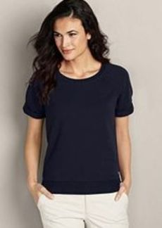 "<img class=""prd-image"" src=""//eddiebauer.scene7.com/is/image/EddieBauer/0094348_045M1?%24category%24"" alt=""Women's Stretch French Terry Crewneck T-Shirt"" title=""Women's Stretch French Terry Crewneck T-Shirt"">"