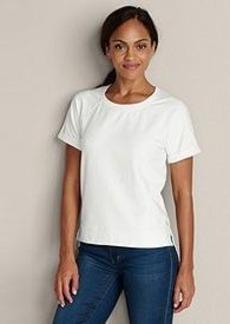 "<img class=""prd-image"" src=""//eddiebauer.scene7.com/is/image/EddieBauer/0094348_500M1?%24category%24"" alt=""Women's Stretch French Terry Crewneck T-Shirt"" title=""Women's Stretch French Terry Crewneck T-Shirt"">"