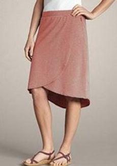 """<img class=""""prd-image"""" src=""""//eddiebauer.scene7.com/is/image/EddieBauer/0094352_823M1?%24category%24"""" alt=""""Women's Tulip Skirt - Stripe"""" title=""""Women's Tulip Skirt - Stripe"""">"""