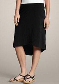 """<img class=""""prd-image"""" src=""""//eddiebauer.scene7.com/is/image/EddieBauer/0094363_100M1?%24category%24"""" alt=""""Women's Tulip Skirt - Solid"""" title=""""Women's Tulip Skirt - Solid"""">"""