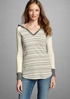 "<img class=""prd-image"" src=""//eddiebauer.scene7.com/is/image/EddieBauer/0094412_529M1?%24category%24"" alt=""Women's Favorite Striped Hoodie"" title=""Women's Favorite Striped Hoodie"">"