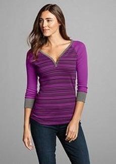 "<img class=""prd-image"" src=""//eddiebauer.scene7.com/is/image/EddieBauer/0094493_097M1?%24category%24"" alt=""Women's Favorite Striped Henley Shirt"" title=""Women's Favorite Striped Henley Shirt"">"