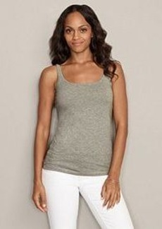 "<img class=""prd-image"" src=""//eddiebauer.scene7.com/is/image/EddieBauer/0094978_722M1?%24category%24"" alt=""Layering Cami - Solid"" title=""Layering Cami - Solid"">"