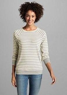 "<img class=""prd-image"" src=""//eddiebauer.scene7.com/is/image/EddieBauer/0095485_529M1?%24category%24"" alt=""Women's Legend Wash Sweatshirt - Stripe"" title=""Women's Legend Wash Sweatshirt - Stripe"">"