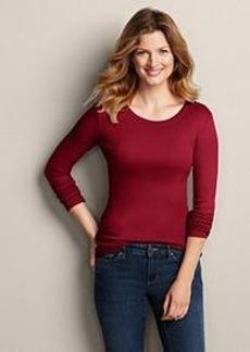 "<img class=""prd-image"" src=""//eddiebauer.scene7.com/is/image/EddieBauer/0095604_823M1?%24category%24"" alt=""Women's Favorite Long-Sleeve Crewneck T-Shirt"" title=""Women's Favorite Long-Sleeve Crewneck T-Shirt"">"
