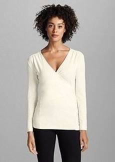 """<img class=""""prd-image"""" src=""""//eddiebauer.scene7.com/is/image/EddieBauer/0095969_529M1?%24category%24"""" alt=""""Women's Girl On The Go® Crossover Top"""" title=""""Women's Girl On The Go® Crossover Top"""">"""