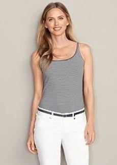 "<img class=""prd-image"" src=""//eddiebauer.scene7.com/is/image/EddieBauer/0096742_400M1?%24category%24"" alt=""Women's Layering Cami - Stripe"" title=""Women's Layering Cami - Stripe"">"