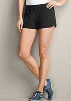 "<img class=""prd-image"" src=""//eddiebauer.scene7.com/is/image/EddieBauer/0096882_100M1?%24category%24"" alt=""Amphib Shorts"" title=""Amphib Shorts"">"