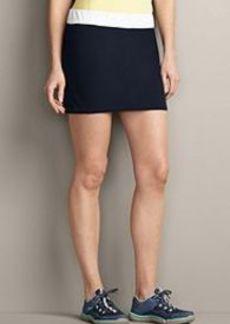 "<img class=""prd-image"" src=""//eddiebauer.scene7.com/is/image/EddieBauer/0096883_400M1?%24category%24"" alt=""Amphib Skirt"" title=""Amphib Skirt"">"