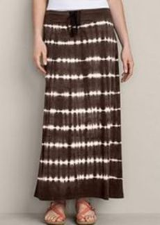 "<img class=""prd-image"" src=""//eddiebauer.scene7.com/is/image/EddieBauer/0097097_236M1?%24category%24"" alt=""Women's Tie-Dye Maxi Skirt"" title=""Women's Tie-Dye Maxi Skirt"">"