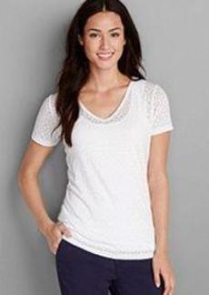 "<img class=""prd-image"" src=""//eddiebauer.scene7.com/is/image/EddieBauer/0097141_500M1?%24category%24"" alt=""Women's Burnout V-Neck T-Shirt"" title=""Women's Burnout V-Neck T-Shirt"">"
