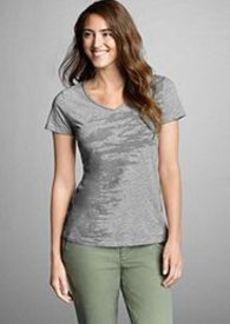 "<img class=""prd-image"" src=""//eddiebauer.scene7.com/is/image/EddieBauer/0097226_722M1?%24category%24"" alt=""Women's Cloud T-Shirt"" title=""Women's Cloud T-Shirt"">"